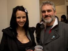vancouver-2011-pics-11