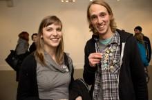 vancouver-2011-pics-14