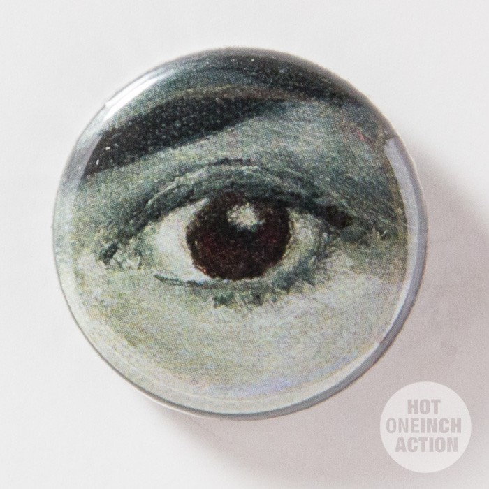 sea2012button-48